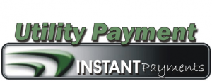 Online Bill Pay – River Heights City