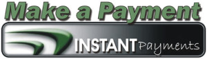 Instant Payment Button