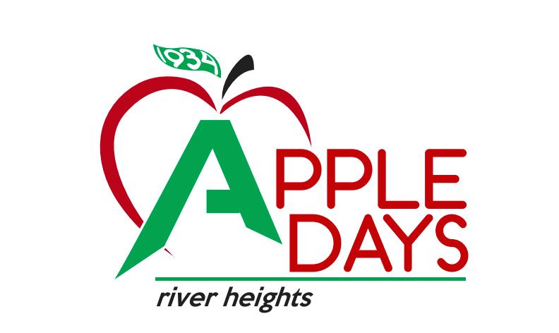 Apple Days Logo